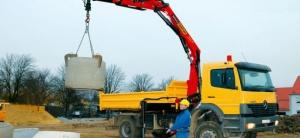 Перевозка строительных растворов цемент м500 цена розница москва